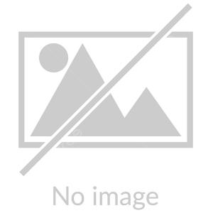 طومار شیخ بهایی